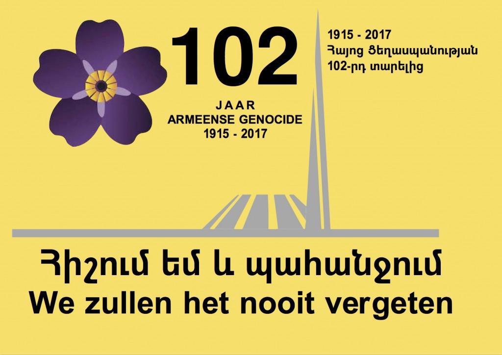 Poster102Jaar
